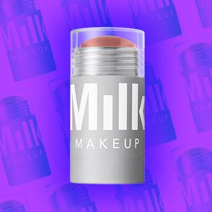 Milk Makeup's Lip and Cheek Stick