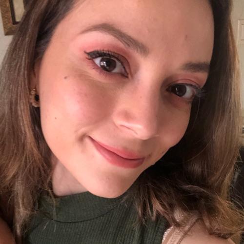 @fresmuask's profile photo