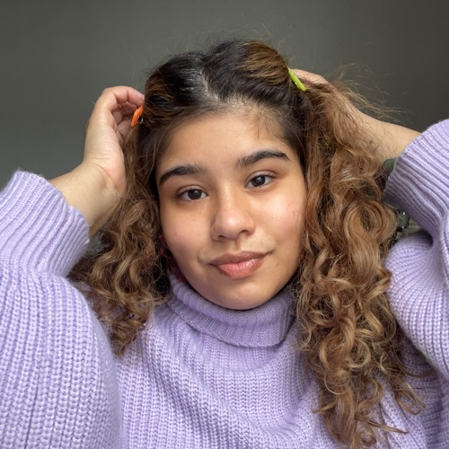 @zameena's profile photo