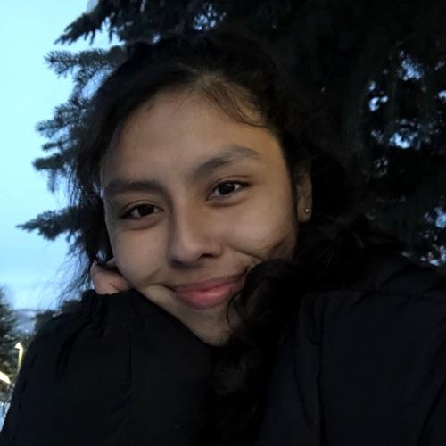 @kassidynajera's profile photo