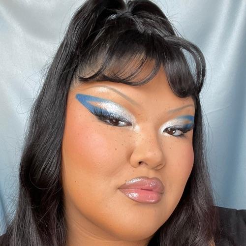 @artistrybri's profile photo