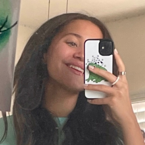 makeup_withpayton
