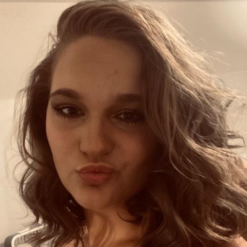 @breelynn's profile photo