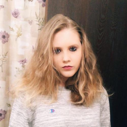 @dperales1999's profile photo