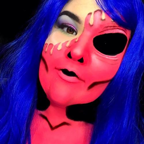 @Anapaldecoa's profile photo