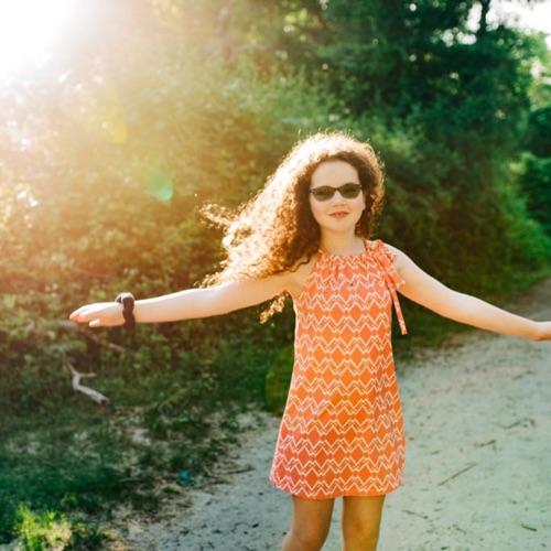 @Katie783's profile photo