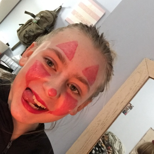 scarlet_elizabeth