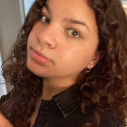 @Xansifaith's profile photo