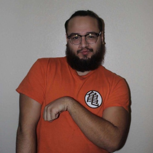@jaexander's profile photo