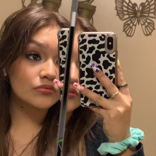 @meli05's profile photo
