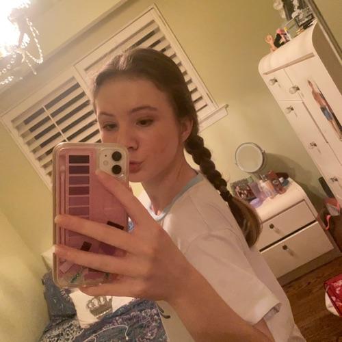 @Emmasbeauty_'s profile photo
