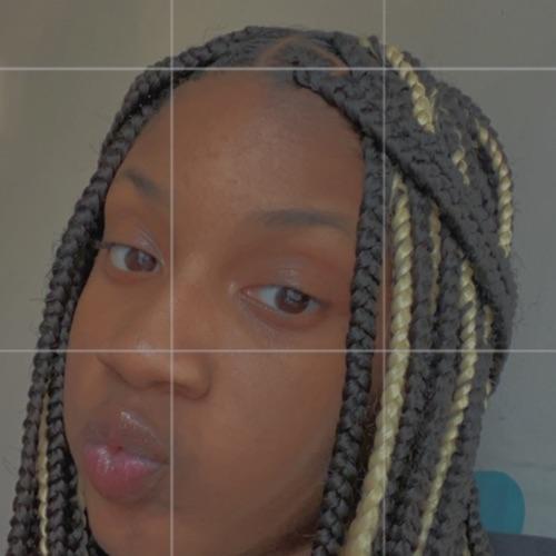 @jashalahw's profile photo