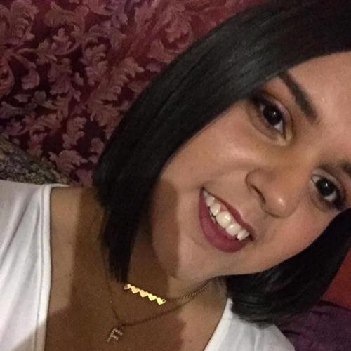 AlejandraGaxiola