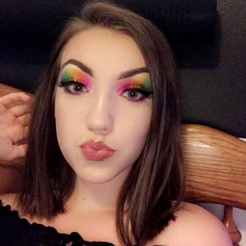 makeupxlaurynn