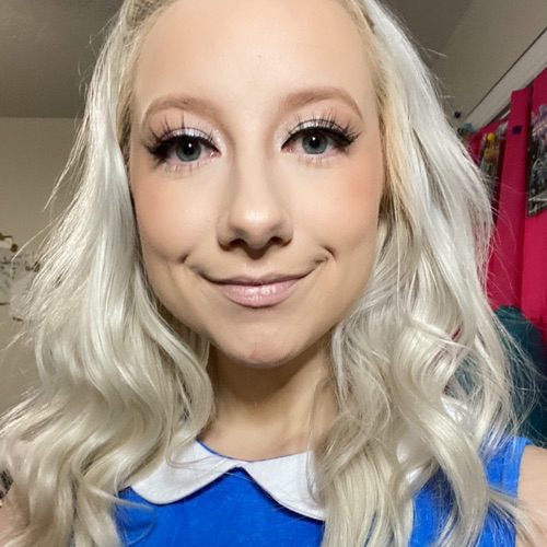 @alysonrose's profile photo