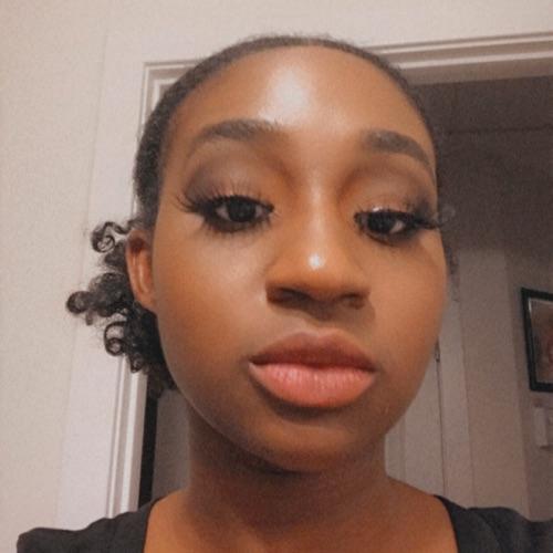 @Jella's profile photo