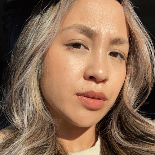 @LynnRose's profile photo