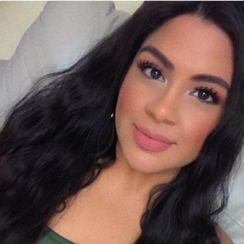 @DanielaRamirez's profile photo
