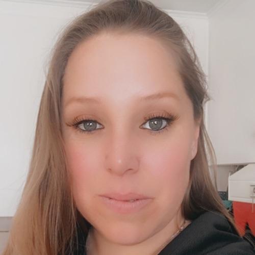 @CocoDubbs's profile photo