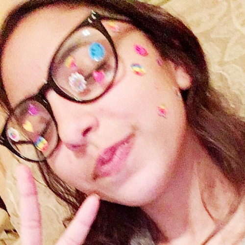 @Cjcrx's profile photo