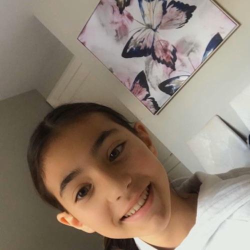 @polina_beautyglow's profile photo