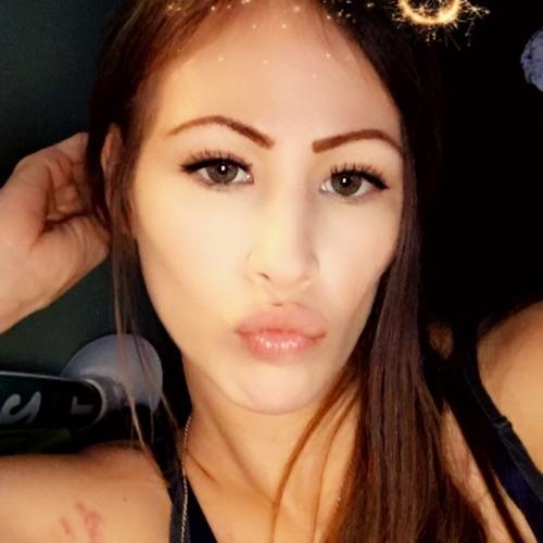 @amberrose90's profile photo