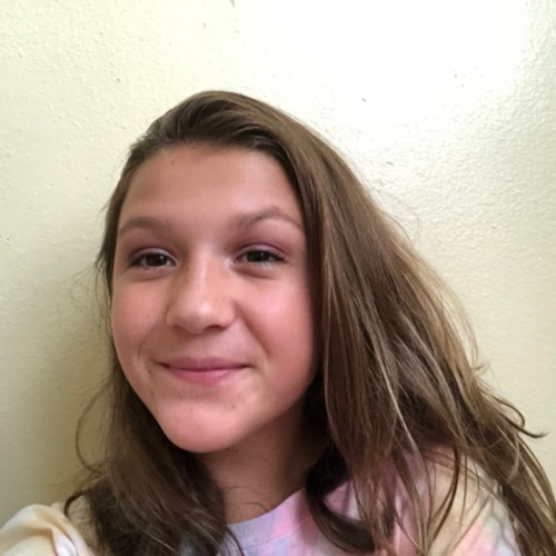 @miacampione112233's profile photo
