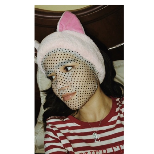 @EstelaCantu00's profile photo