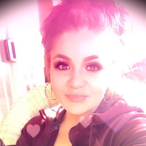 @EmeraldMartinez's profile photo