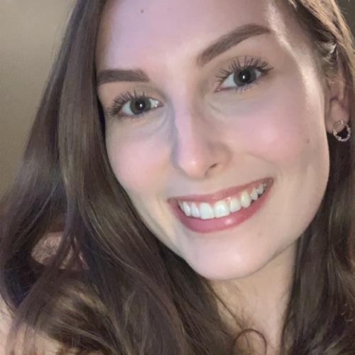 @emilieparent21's profile photo