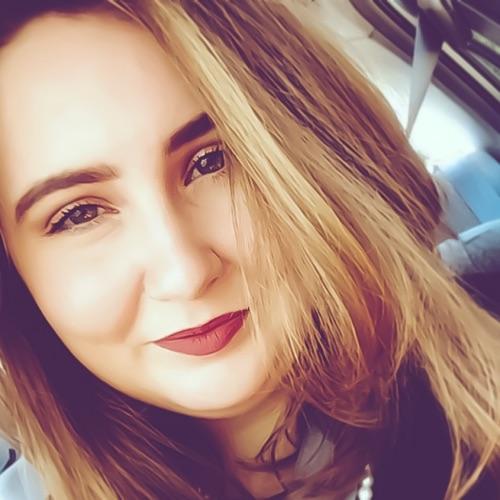 @EmilyHerda's profile photo