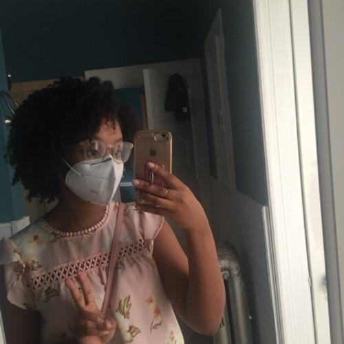@Queensargineee's profile photo