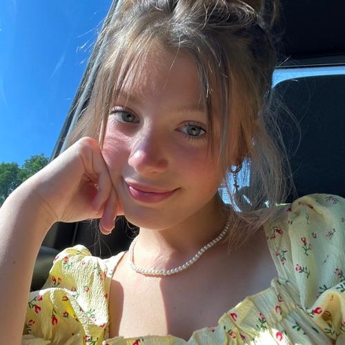 @olivia_lynn's profile photo