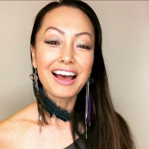 @jenn-humanistbeauty's profile photo