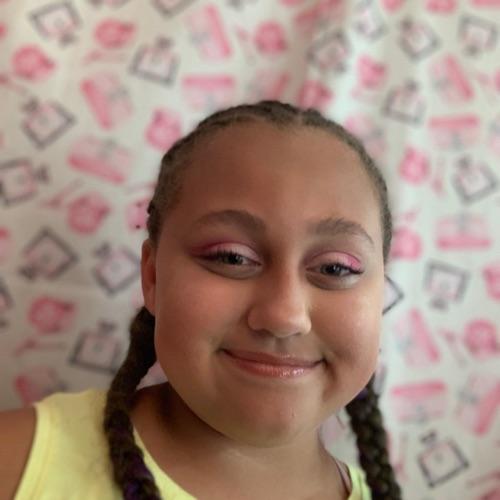 Mya_makeup-queen