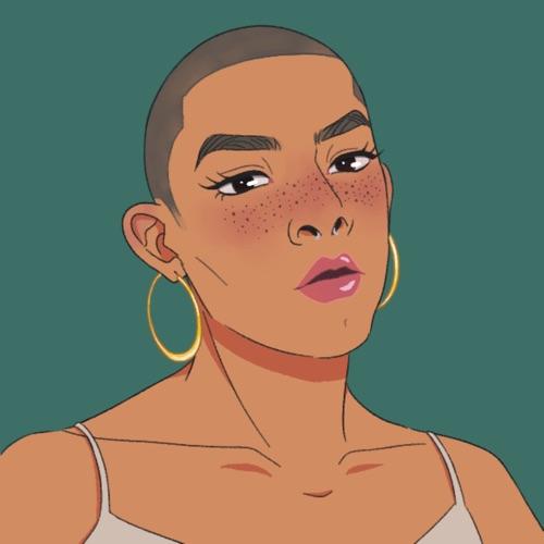 @MoisturizedPrincess's profile photo