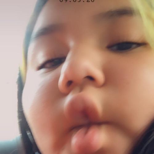 dulceoxoxo