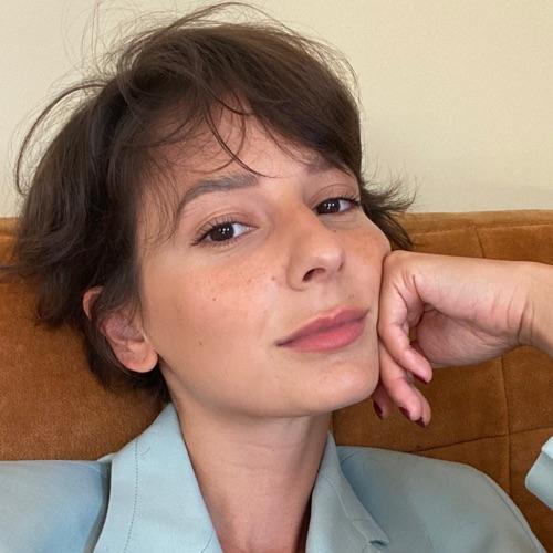 @alyssainthecity's profile photo