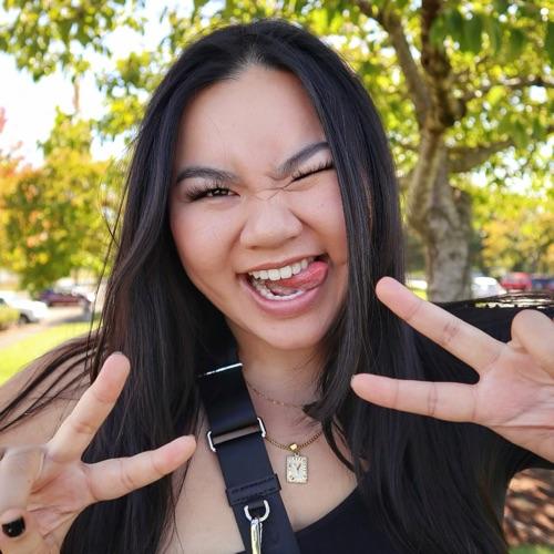 @makenayee's profile photo