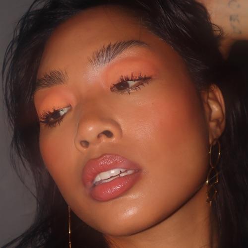 sarah_novio profile