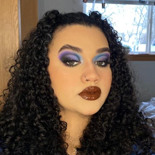 @sophh_beauty's profile photo