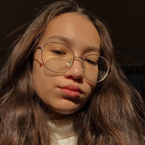 @angelz's profile photo