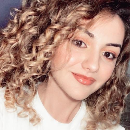 @Julia25's profile photo