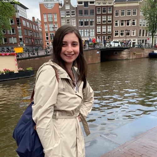 @itsmariaa's profile photo