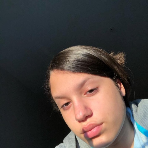 @sai088433's profile photo