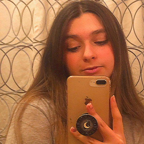 @makeupgirly's profile photo