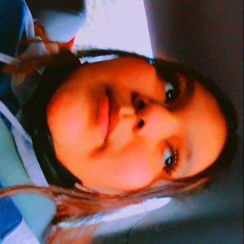 @sis_gid's profile photo
