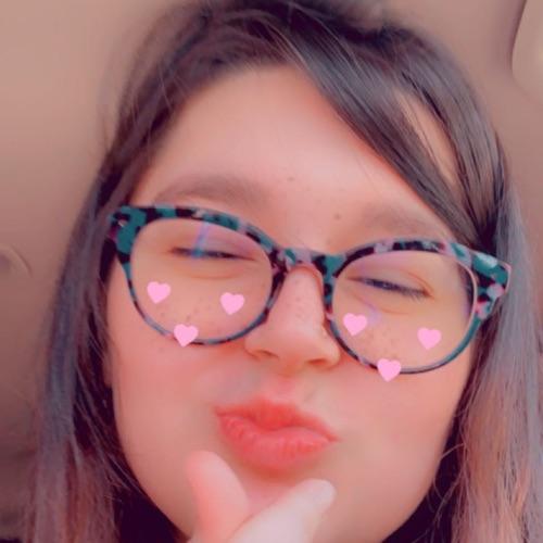 @marietheseagoddess's profile photo