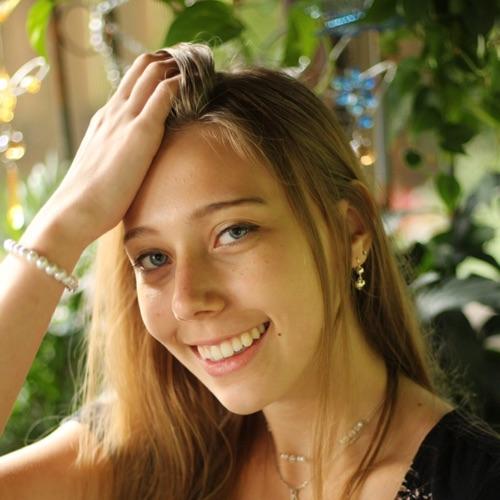 @mkairies's profile photo