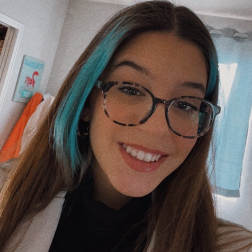 makeupbycarson13
